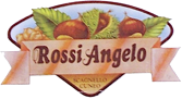 Rossi Angelo