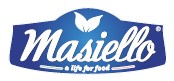 Masiello Food