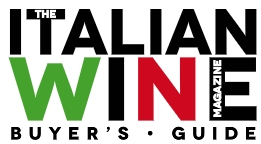 Italian Wine Buyer's Guide