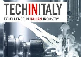 Techinitaly